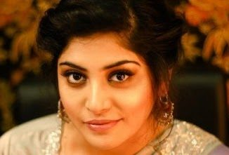 Manjima Mohan Wiki, Biography, Dob, Age, Height, Weight, Affairs and More