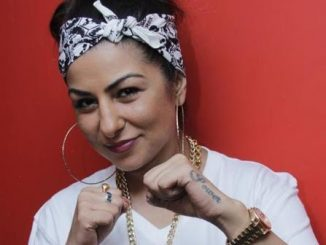 Hard Kaur Wiki, Biography, Dob, Age, Height, Weight, Affairs and More