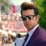 Hrithik Roshan Height, Weight, Age, Wife, Family, Wiki, Biography.