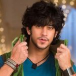 Rishabh Sinha Age, Height, Weight, Girlfriend, Life and More.