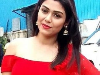 Ankita Bahuguna Height, Weight, Age, Wiki, Biography, Family & More